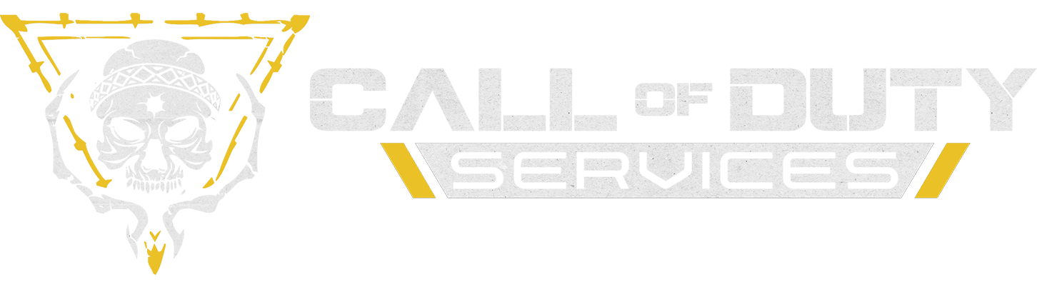 Call Of Duty Services